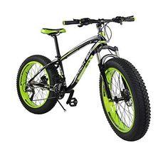 MOOTS Stickers Decals Bicyclettes Vélos Cycles Frames Forks Mountain Vélo De Montagne BMX 62 M