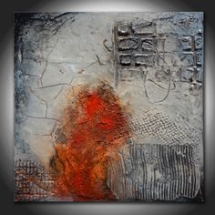 Image result for small abstract paintings