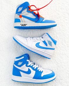 Jordan Retro 1, Jordan 1, Jordan Ones, Jordan Shoes Girls, Girls Shoes, Air Force One Custom, Shoes Wallpaper, Sneaker Store, Nike Shoes Air Force