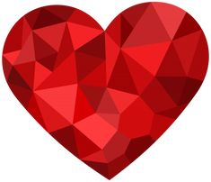 Red Mosaic Heart PNG Clipart in category Hearts PNG / Clipart - Transparent PNG pictures and vector rasterized Clip art images. Sweet Hearts, Red Hearts, Hart Wallpaper, Valentine Ideas, Valentines, Heart Shaped Rocks, Heart Balloons, Love Bear, Colorful Wallpaper