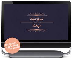 Rashi Birla Free Desktop Wallpaper, Love Wallpaper, Wallpapers, Dress Your Tech, Ipads, Phones, Designers, Printables, Graphic Design