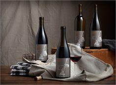Wine Tasting 101 | Rue