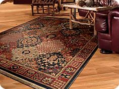 Rug Cleaning Staten Island - Website of rugcleaningstatenisland!