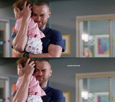 Find images and videos about greys anatomy and jackson avery on We Heart It - the app to get lost in what you love. Jackson Avery, Jackson Y April, Greys Anatomy Funny, Greys Anatomy Cast, Grey Anatomy Quotes, Dr Avery Greys Anatomy, Greys Anatomy Jackson, Jessie Williams, Glee
