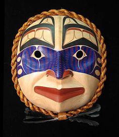 moon masks | david bear mask 001 white bear mask bear mask 002