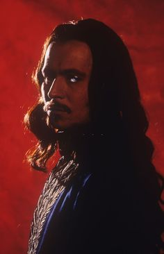 View of English actor Gary Oldman in a scene from the film 'Bram Stoker's Dracula' , California, Get premium, high resolution news photos at Getty Images Vampire Pictures, Vampire Pics, Actor Gary Oldman, Bram Stoker's Dracula, Gothic Aesthetic, Men Photoshoot, Vintage Horror, Film Stills, Film Movie