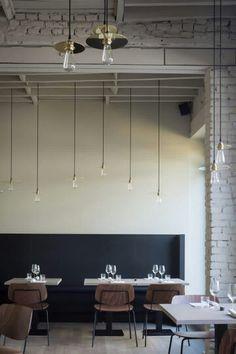 Ogst by Architectlab