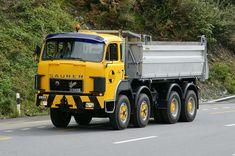 Trucks, Vehicles, Bern, Swiss Guard, Truck, Car, Vehicle, Tools