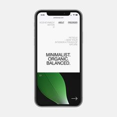 by design store selected . Mobile Ui Design, Ui Ux Design, Graphic Design, Interface Web, User Interface Design, Interaction Design, Tips And Tricks, Wireframe, Apps