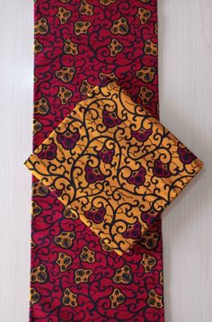 African Quilts, African Textiles, African Fabric, African Patterns, African Print Dresses, African Dress, African Accessories, Etsy Coupon, Ankara Fabric