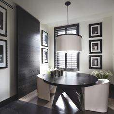 Kelly-Hoppen-Yoo-Home-Interior-Design-Moscow-07-910x910