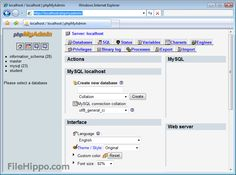 any video converter ultimate free download filehippo