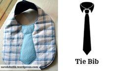 DIY for baby boy - BabaLlama.com