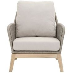16 Best Chairs Images Furniture
