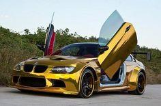 golden-bmw-m3-1.jpg