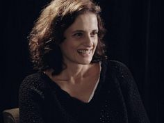 Projeto apresenta dois documentários e três curtas-metragens em outubro