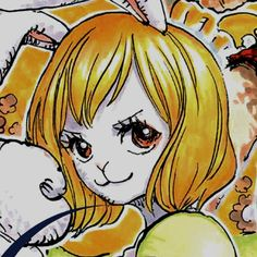One Piece Nami, One Piece Manga, One Piece Images, My Moon And Stars, Best Waifu, Kawaii Anime Girl, My One And Only, Some Pictures, Me As A Girlfriend