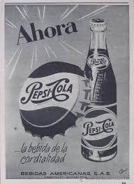 Résultats de recherche d'images pour « publicidades antiguas »