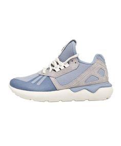 Adidas Tubular Dust Blue