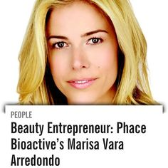 Super excited! THANK YOU for the beautiful article Women's Wear Daily! @wwd @wsj #thephacelife #ph #phbalance #clearskin #healthyskin #beauty #health #wellness #entrepreneur #faceofphace #happiness #gratitude #happymonday #buildingabrand #nyc #wwd
