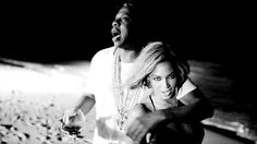 Beyonce changed song lyrics to make it sound like Jay Z cheated on her!