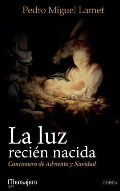 Magis Radio: Libros que dan que pensar: La luz recién nacida, c...