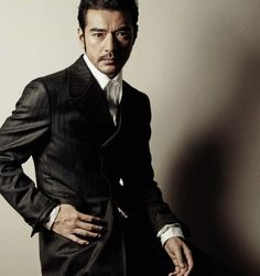 Takeshi Kaneshiro, Figure It Out, Asian Beauty, Handsome, Tasty, Celebrity, Singer, Japanese, Boys