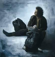 Resultado de imagen para alejandro rosemberg painter