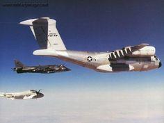 Boeing YC-14 - Google Search