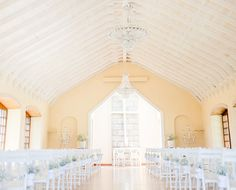 Beautiful ceremony venue in South Africa's Valverdo Eco Hotel. Best Wedding Venues, Wedding Tips, Wedding Book, Farm Wedding, Chapel Wedding, Perfect Place, South Africa, Wedding Planner, Ceiling Lights