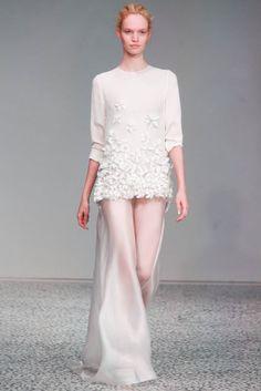 Kaviar Gauche, Look #7