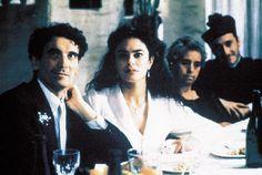 ·Original Title: POSTINO, IL  ·English Title: POSTMAN, THE  ·Italian Title: POSTMAN, THE  ·Film Director: RADFORD, MICHAEL  ·Year: 1994  ·Stars: TROISI, MASSIMO;CUCINOTTA, MARIA GRAZIA MONDADORI PORTFOLIO/ALBUM