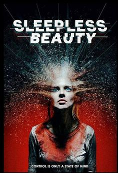 Sleepless Beauty (2020): Trailer: Sleepless Beauty (2020)A young woman, Mila, is kidnapped by a mysterious organization known as… Best Horror Movies, New Movies, Foreign Movies, Drama Movies, New Trailers, Movie Trailers, Go Go Dancing, Beauty Movie, Berlin Film Festival