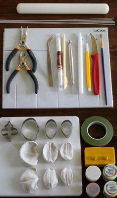 photo how-to-hoe-maak-je-orchideen-foto-taart-fondant-marsepein-bloemen-stap-voor-stap-tutorial2_zpsfcca2f77.png