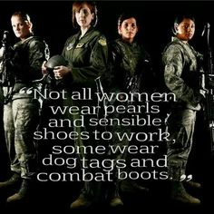 178 Best Support Those Who Serve Images Military Quotes Military