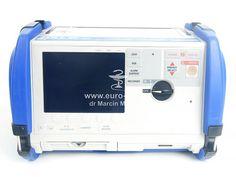 Defibrylator Zoll M