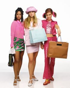 July DONOVAN Get premium, high resolution news photos at Getty Images Adrette Outfits, Clueless Outfits, Clueless Fashion, Tv Show Outfits, 2000s Fashion, Preppy Outfits, Classy Outfits, Fashion Outfits, Stacey Dash