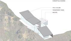 Buck+Creek+House+/+Fougeron+Architecture