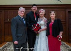 Tacoma Wedding Photographer feather Ballroom Snohomish WA-1-55