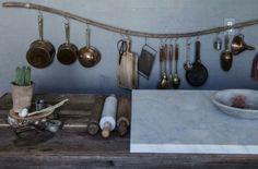 Beth Kirby kitchen