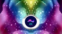 FREE MUSIC🆓🎵Love Song Dance y electrónica  Romántico😘Max McFerren No Cop... Music Love, Love Songs, Copyright Music, Free, Dance, Dancing