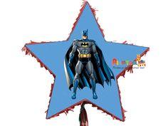ΠΙΝΙΑΤΑ BATMAN Batman, Superhero, Fictional Characters, Art, Art Background, Kunst, Performing Arts, Fantasy Characters, Art Education Resources