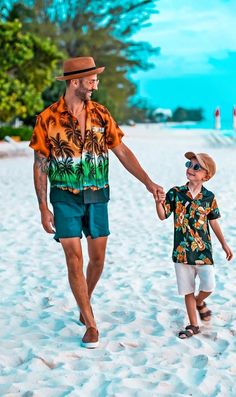 Coolest Pool Party Outfits Or Beach Party Looks to Steal Luau Shirts, Party Shirts, Beach Party Outfits, Summer Outfits, Summer Looks For Men, Havana Party, Gentlemen Wear, Cruise Outfits, Party Looks