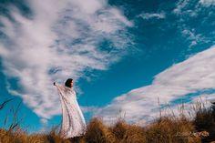 Fotógrafo de bodas Jaén - Jose Miranda  José Miranda Fotografía Granada, Clouds, Artwork, Dress, Outdoor, Cordoba, Creative Photography, Creativity, Sevilla