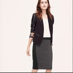 fa28b10190a6 Ann Taylor Dresses   Skirts - Ann Taylor Loft Skirt Size 4 Skirt Fashion