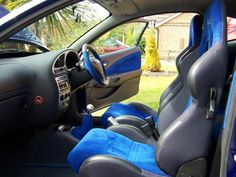 For Car Interior Accessories (Auto Accessories) Call us on this number 718.932.4900