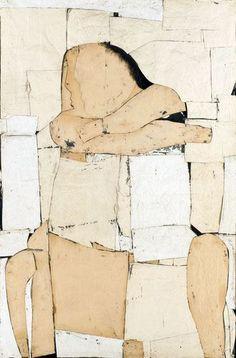seated-figure-conrad-marca-relli-1954-1365520540_b.jpg 329×500 pixels