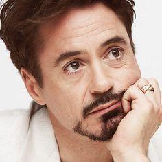 Robert Downey Jr (The Soloist Press Conference, I Robert, Robert Evans, Robert Downey Jr., Marvel Actors, Marvel Avengers, Iron Man Tony Stark, Downey Junior, Puppy Eyes, Hollywood Actor