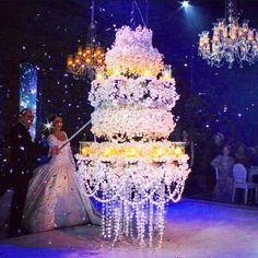 Lebanese Weddings (@lebaneseweddings) • Instagram photos and videos