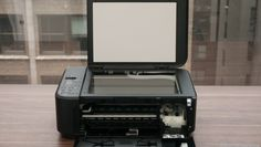 Printer buying guide from CNET: It profile you, explains the categories of printers, explains what the specs mean, and perhaps most importantly, tells you how much a printer plus ink cartridges will really cost. Excellent site from an independent tech media news company.